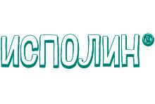 Исполин