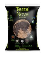 Грунт Terra Nova Универсальный 5л.
