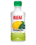 Жидкое удобрение Идеал Лимон 0,25л.