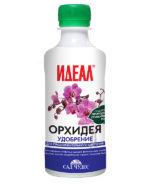 Жидкое удобрение Идеал Орхидея 0,25л.